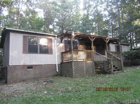 7725 trudy ln garner carolina 27529 foreclosed