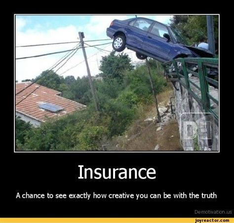 Claims Adjuster Meme - insurance humor google search insurance pinterest