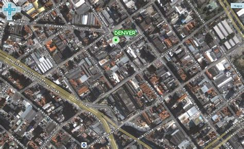 google imagenes satelitales en vivo mapa via satelite my blog