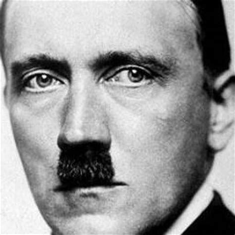 hitler biography tagalog adolf hitler quotes fuehrerquotes twitter