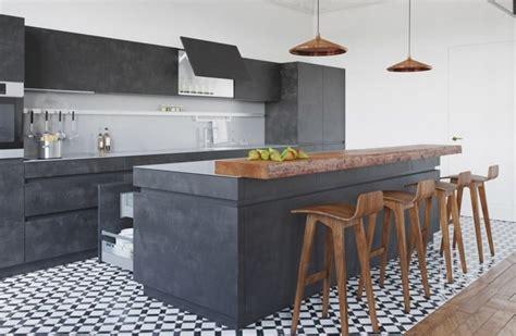 cocinas encimeras usadas 25 ideas para una cocina de estilo industrial cocinas