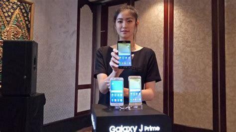 Harga Samsung J5 Pro Di Jd Id harga hp samsung terbaru dan terupdate 2018 samsung note