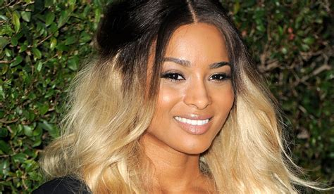 how to fix hair color simple ways to fix hair colour mistakes