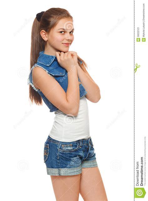 mädchen models m 195 164 dchen jeans images usseek com