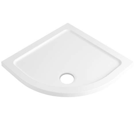 Shower Tray And Sliding Door by Aquafloe 900 X 900 Sliding Door Quadrant Enclosure With Shower Tray