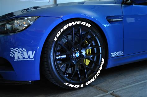 Raised Letter Tires raised tire lettering material nasioc