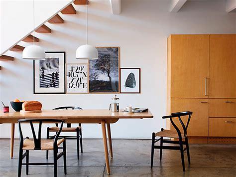 interior design 101 interior design 101 imboldn