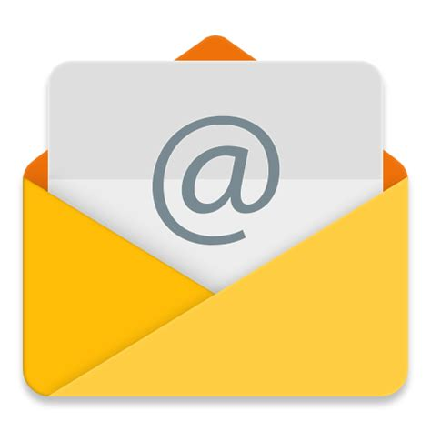 email android email icon android lollipop iconset dtafalonso