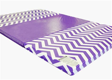 How Much Are Gymnastic Mats by The Best Of How Much Is A Gymnastics Mat New Craft House