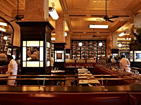 Home Interior Design In New York balthazar french brasserie and boulangerie covent