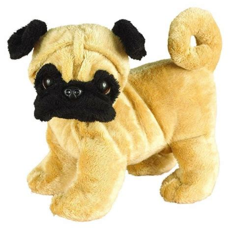 webkinz pug webkinz pug plush animals and pug
