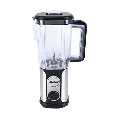 Blender Mini Portable blender mx 3 compact steba elektroger 228 te