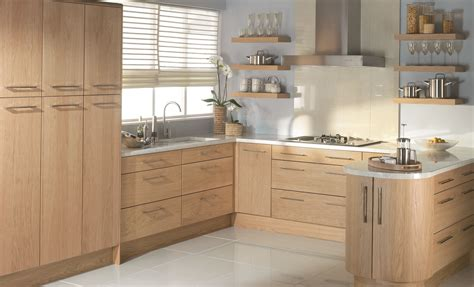 Brookwood Kitchens by Contemporary Range Brookwood Kitchens
