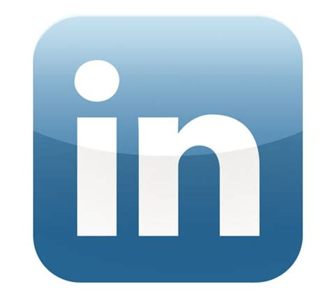 Search Linkedin Linkedin Image Search Results