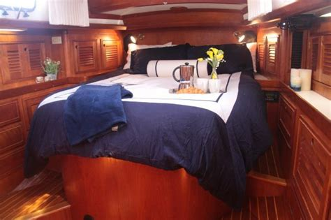house boat for sale bristol 13 best ocean alexander 72 quot steelaway quot images on
