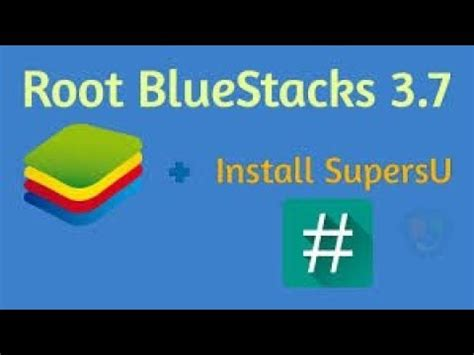 bluestacks quit working bluestacks 3 nasıl rootlanır youtube