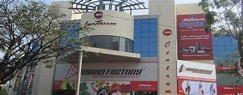 Coastal Floor Plans nsl centrum mall shopping malls in andhra pradesh