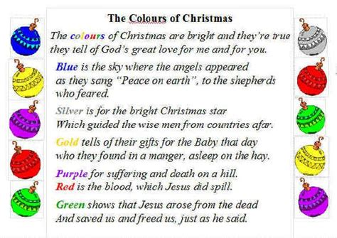 17 best ideas about christmas poems on pinterest old