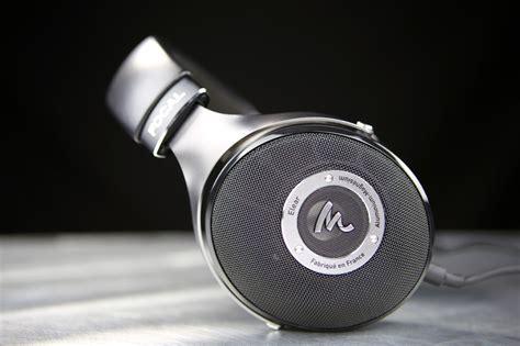 Focal Elear the focal elear audiophiles rejoice and be merry headphone