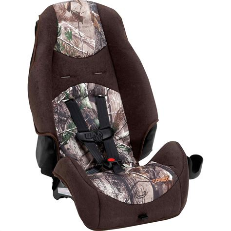 car seat for boys baby car seat covers for boys kmishn