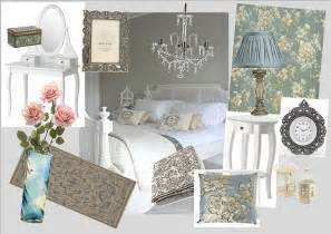 french bedroom furniture for shabby chic design flag french style bedroom ideas french style bedroom