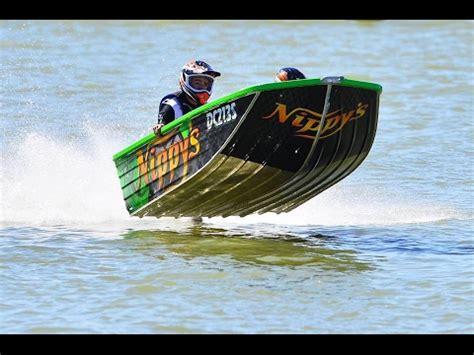 red bull dinghy derby boat red bull dinghy derby 2017 preparation nippys boat edit