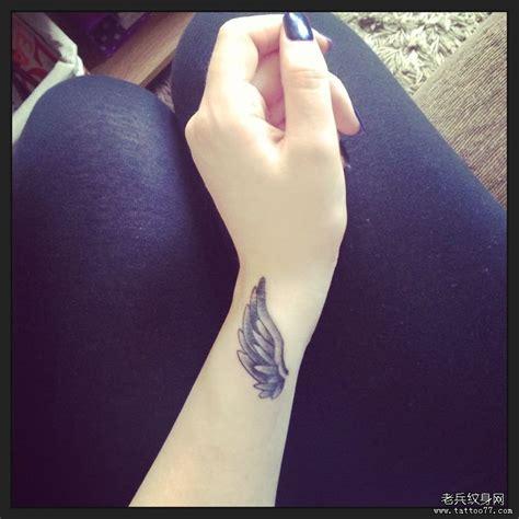 纹身一个小图案多少钱