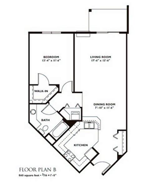 apartment floor plans nantucket apartments apartment floor plans nantucket apartments