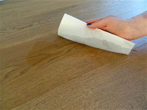 what should i clean my hardwood floors with why is my hardwood floor discoloured the wood flooring g