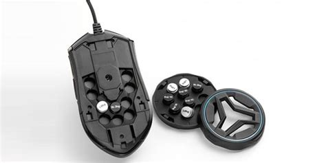 best pc gaming mouse for the money 2014 brandonhart100 do you really need a premium mouse to be a competitive pc