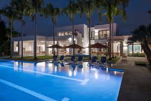 luxury homes in florida luxury real estate