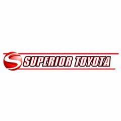 Superior Toyota Erie Pa Superior Toyota Erie Pa 16509 814 868 3656 Used Car
