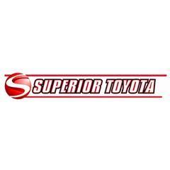 Superior Toyota Erie Superior Toyota Erie Pa 16509 814 868 3656 Used Car