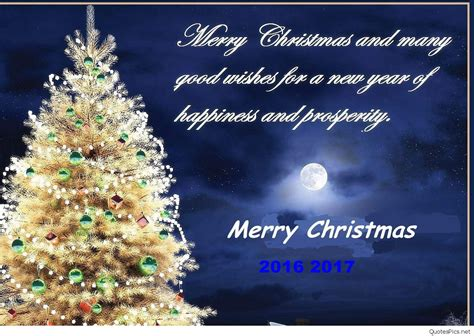 happy new year 2016 and merry christmas images merry christmas happy new year 2016 2017 messages
