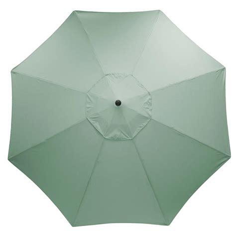 pattern market umbrella plantation patterns 11 ft aluminum market patio umbrella