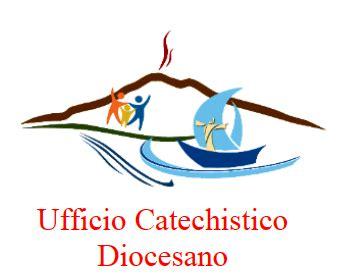 ufficio catechistico ufficio catechistico