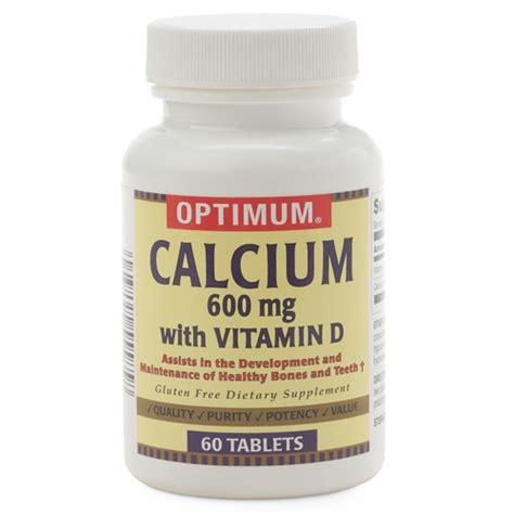 Vitamin D Generik generic otc calcium with vitamin d tablets otc323392
