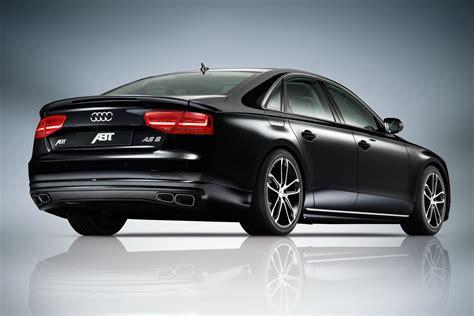 Audi A8 12 Audi A8 Photos 12 On Better Parts Ltd
