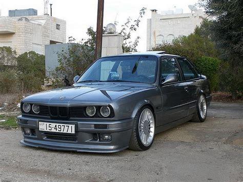 bmw e30 325i 4 door bmw 325i 1990 4 door pimped www imgkid the image