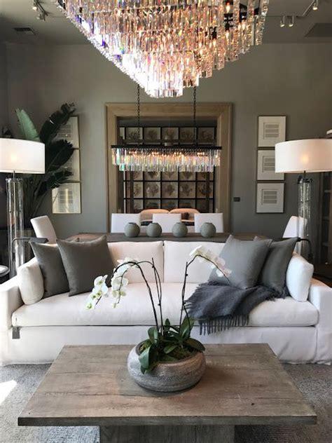 home decor living room images restoration hardware rh seattle restoration hardware