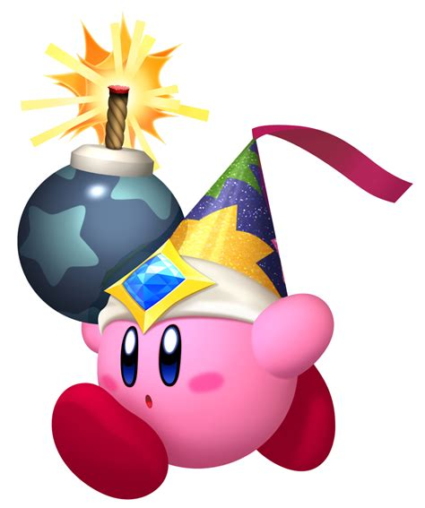 file bomba png nonciclopedia fandom powered by wikia bomba kirbypedia fandom powered by wikia
