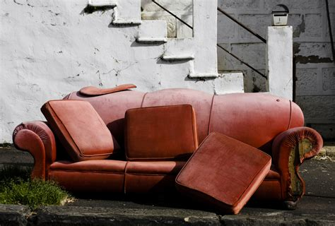 unwanted sofa collection finders keepers a guide to kerbside collection in australia