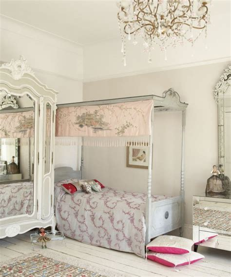 Gorgeous Classic Girl Bedroom Glamorous Bedrooms Designs Glamorous Bedroom Furniture