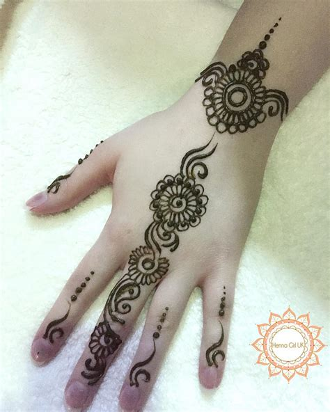 henna designs uk makedes com