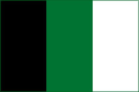 file black green white jpg wikimedia commons