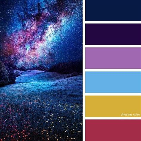 galaxy colors 2524 best organ images on planner ideas day