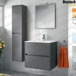 faberk design meuble salle de bain vasque