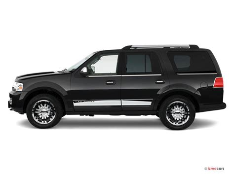 where to buy car manuals 2009 lincoln navigator parking system 2009 lincoln navigator prices reviews and pictures u s news world report