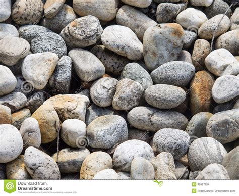 Landscape Rocks Stock Photo Image Of Abstract Stones Free Garden Rocks