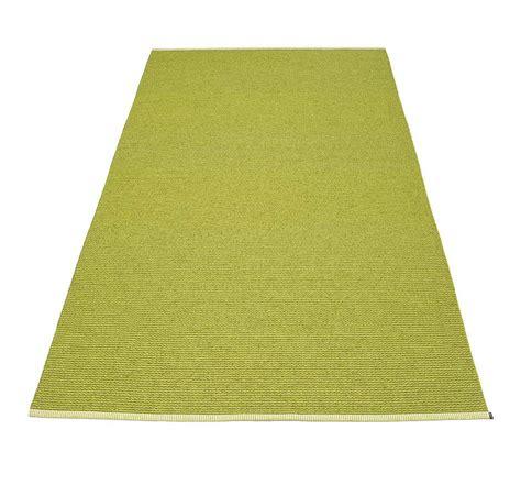 kunststoff teppich pappelina mono kunststoff teppich outdoor teppich 180 x 300 cm